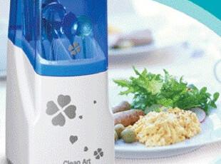 ★公主梦想★韩国家居*家庭必备*餐具紫外线消毒整理盒W1196,厨房电器,
