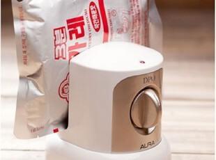 韩国代购 袋装中药液液体补药 方便食品等加热器,厨房电器,