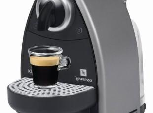 Krups Nespresso胶囊咖啡机XN2125 德国直邮,厨房电器,