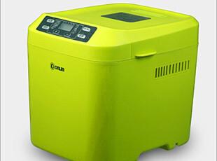 东菱面包机DL-T01 酸奶 面包 蛋糕 果酱,厨房电器,