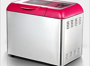 东菱DL-600 全自动家用面包机 和面 年糕功能 新品特价,厨房电器,