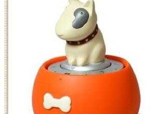 香港TimeStone-小狗动物计时器/定时器(个性家饰/乔迁礼品/礼物),厨房电器,