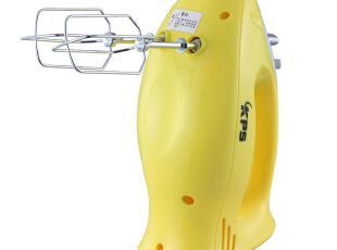 「官方」电动打蛋器 包邮手持祈和KS-935 电动家用 祁和打蛋机,厨房电器,