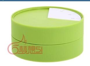 美国代购正品Joseph Joseph荧光绿圆柱体机械厨房定时提醒器,厨房电器,