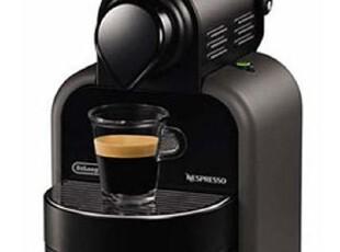 Delonghi/德龙 EN90 Nespresso胶囊咖啡机 德国直邮,厨房电器,
