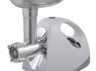 名健MGK-090打肉机电动碎肉机绞肉机 家用电动 灌肠机特价送刀片,厨房电器,