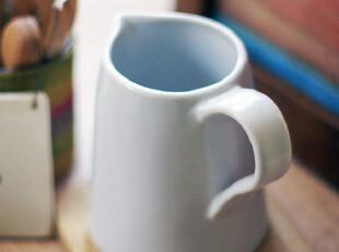 NEST 咖啡伴侣 奶盅奶罐,咖啡器具,