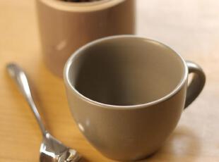 外贸出口陶瓷 欧洲名品 啡尝时刻 咖啡杯 茶杯 马克杯,咖啡器具,
