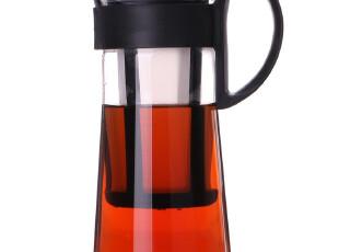日本Hario 冰滤玻璃咖啡壶5人份 MCPN-7B,咖啡器具,