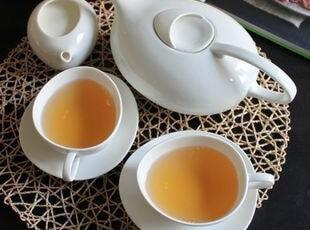 """外贸ASA茶壶套具/咖啡套具""""云雀""""系列(无logo) 出口 西餐餐具,咖啡器具,"""