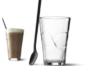 搅棒咖啡勺四件套,咖啡器具,