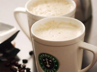 星巴克 那些年出过的杯子 陶瓷 咖啡杯 茶杯 饮料 纪念款,咖啡器具,