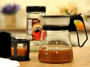 JP3402 日本IWAKI 时尚茶壶 咖啡壶,咖啡器具,