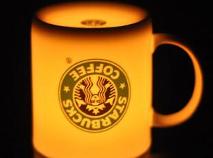 顶级真骨瓷正品星巴克杯子 咖啡杯 水杯 骨瓷杯,咖啡器具,