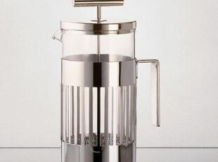 意大利ALESSI 亚德 罗西 冲泡器 咖啡壶 9094/3,咖啡器具,