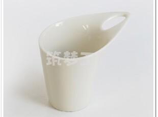 意大利 Alessi Boatoo 摩卡杯(4件装) 90049/36,咖啡器具,