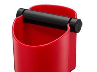 敲渣盒 TIAMO新品ABS粉渣盒 桶 3色可选 BC2405,咖啡器具,