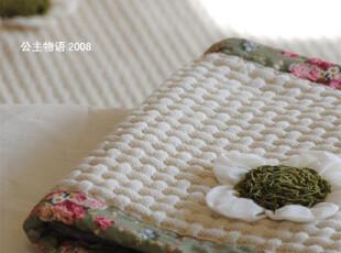 『韩国网站代购』岁月静好-暮归 安静印象棉麻地垫,地毯,