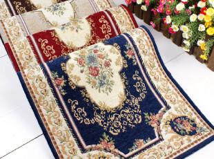 小艾家居 2条包邮特价 雪尼尔地垫 门垫垫子脚垫客厅浴室垫防滑垫,地毯,