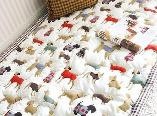 定做!韩国家居宝宝无味防滑沙发垫 地垫 地毯 飘窗垫,地毯,