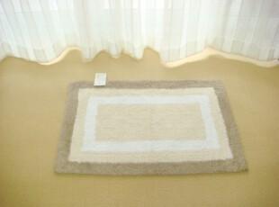 超值 特惠 细毛 纯棉 防滑 门垫 地垫 地毯 脚垫  可批发,地毯,