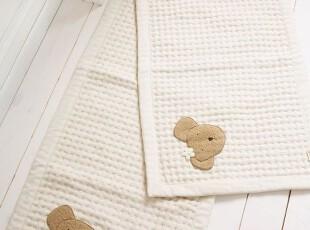 〓持家太太〓韩国家居*憨小熊*韩国地垫DT120054,地毯,