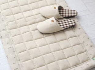 【Asa room】韩国进口代购地毯 卧室客厅欧式地毯正品 by02,地毯,