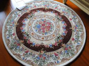 高档双线棉加丝 水洗地毯/防滑地垫/进户毯 欧式1138咖啡,地毯,