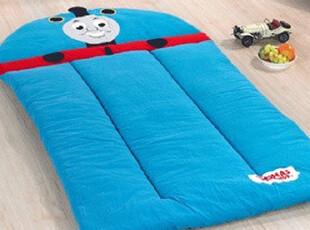 ★公主梦想★托马斯小火车/多啦A梦*加厚大地垫/地床垫M1302,地毯,