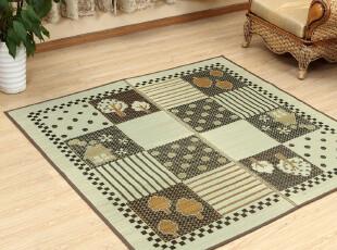 黄古林 地毯席 装饰休息两用,地毯,