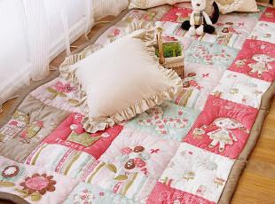 定做!韩国家居代购宝宝无味防滑沙发垫 地垫 地毯 飘窗垫,地毯,
