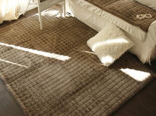 『韩国网站代购』完美韩风style 清新绽放幽静花朵地毯,地毯,