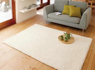 特价包邮 可水洗日式出口丝毛地毯 卧室 客厅 茶几地毯 可定做,地毯,