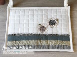 定做!韩国衍缝防滑布艺沙发垫茶几垫地垫 厨房地垫 客厅地毯,地毯,