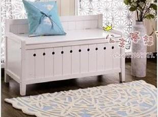 ●公主梦想●韩国 家居*蕾丝风*半圆形装饰地垫C1165,地毯,