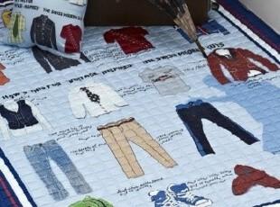★公主梦想★韩国家居*Man Style*抗菌装饰大地垫W2379,地毯,
