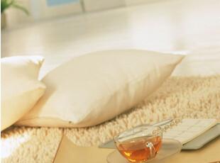 【昕佳琪】书房地毯特价客厅地毯茶几卧室地毯柔软可爱雪尼尔地毯,地毯,