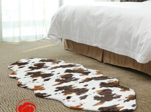包邮菲诗澜 日式/欧美祥云地毯 客厅/卧室/茶几,地毯,