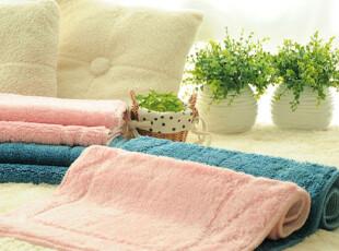 门垫脚垫/浴室垫/防滑垫 玄关毯地毯地垫纯色,地毯,