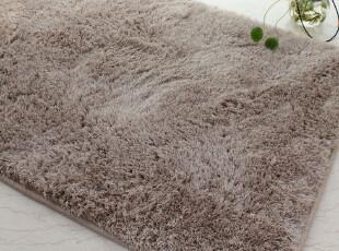 【日单 满百包邮】外贸原单 素色地垫进户门垫50*80加厚防滑,地毯,
