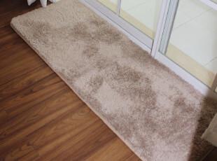 【日单 满百包邮】外贸原单 素色地垫进户门垫45*120加厚防滑,地毯,