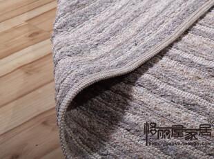 德国原装进口地毯 进口手工棉线毯 客厅卧室地毯 高品质用毯,地毯,