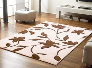 【昕佳琪】客厅地毯客厅卧室地毯订制茶几地毯图案沙发腈纶地毯,地毯,