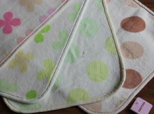 【日单】出口日本原单 珊瑚绒地垫40*60 可机洗~ 无利润售出哦!,地毯,