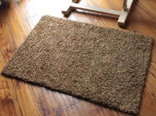 新款大达DADA高档柔软曲纱地垫/门垫/防滑垫/地毯60*90 C8268-466,地毯,
