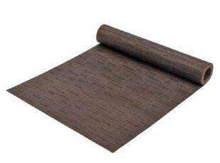 美国Chilewich Bamboo Woven Floor Mat 禅竹 地毯,地毯,