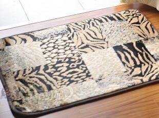 日单~地垫  超值款一,地毯,