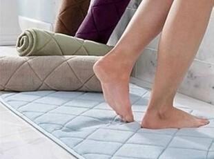 外贸特价珊瑚绒地垫 慢回弹地垫门垫脚垫卧室地垫地毯防滑垫,地毯,
