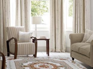ST86新品上架客厅茶几地毯 羊毛质感 欧式地毯2*2.4米 (JS2),地毯,
