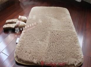 柔软丝毛地垫.入户地垫.门垫.脚垫.浴室地垫60*90cm,地毯,